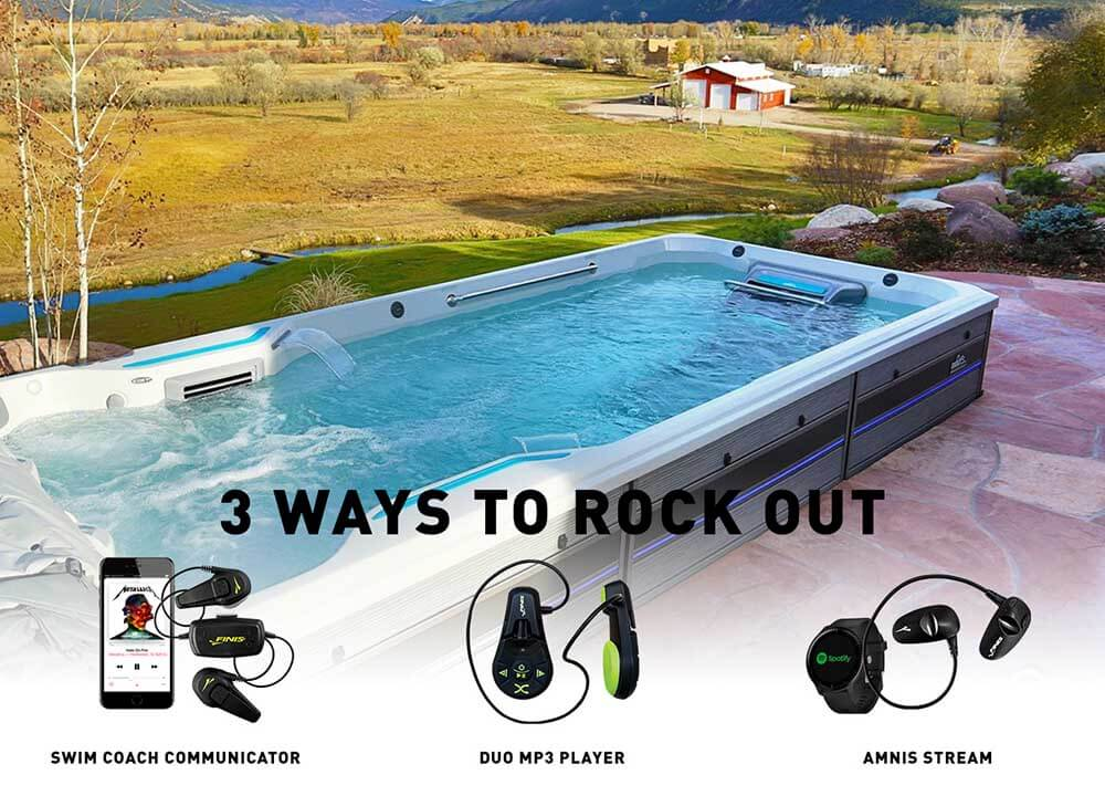finis-swimming-with-music-at-home-during-quarantine