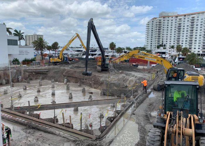aquatic-center--construction