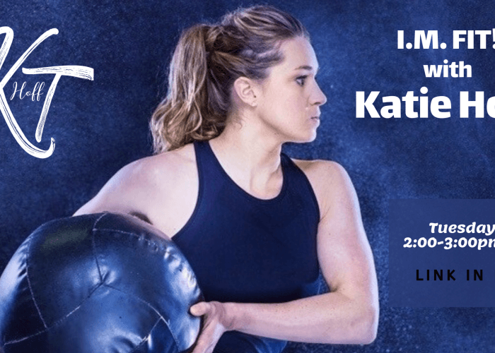 katie-hoff-cg-sports-network