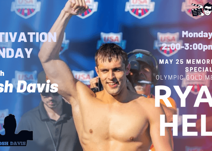 ryan-held-cg-sports-network