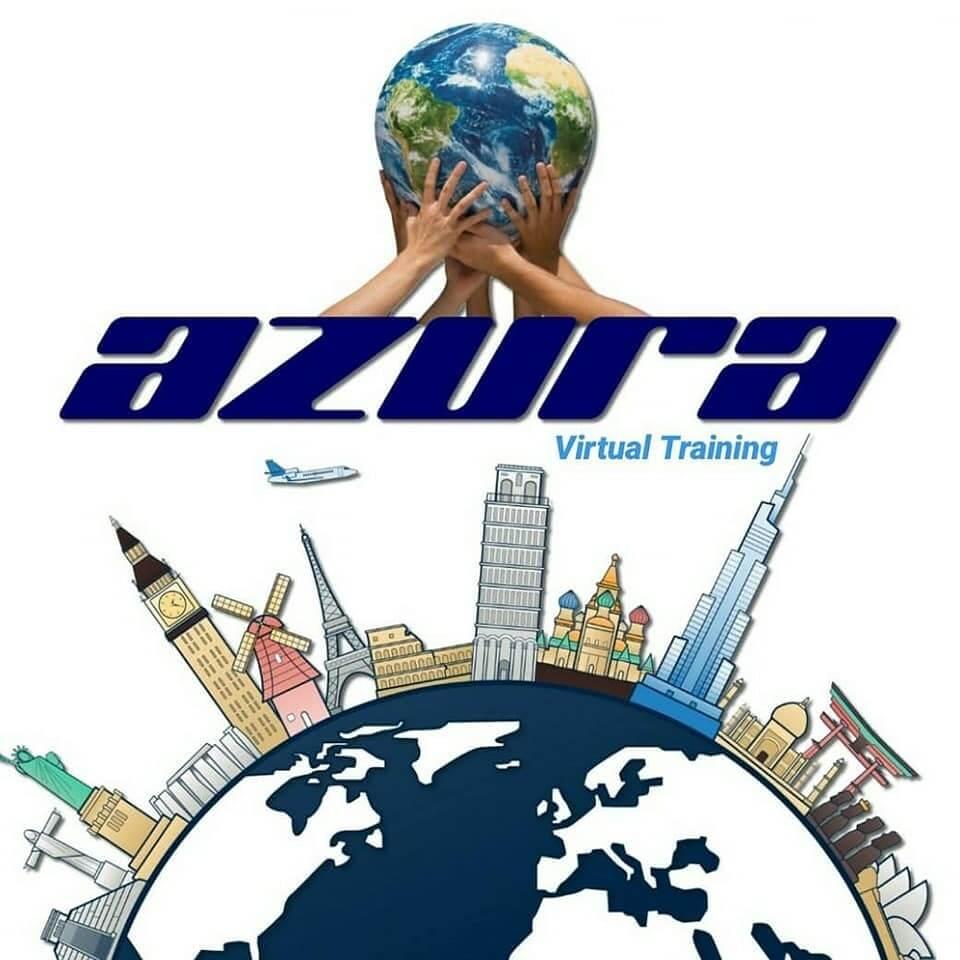 azura-virtual-training-logo