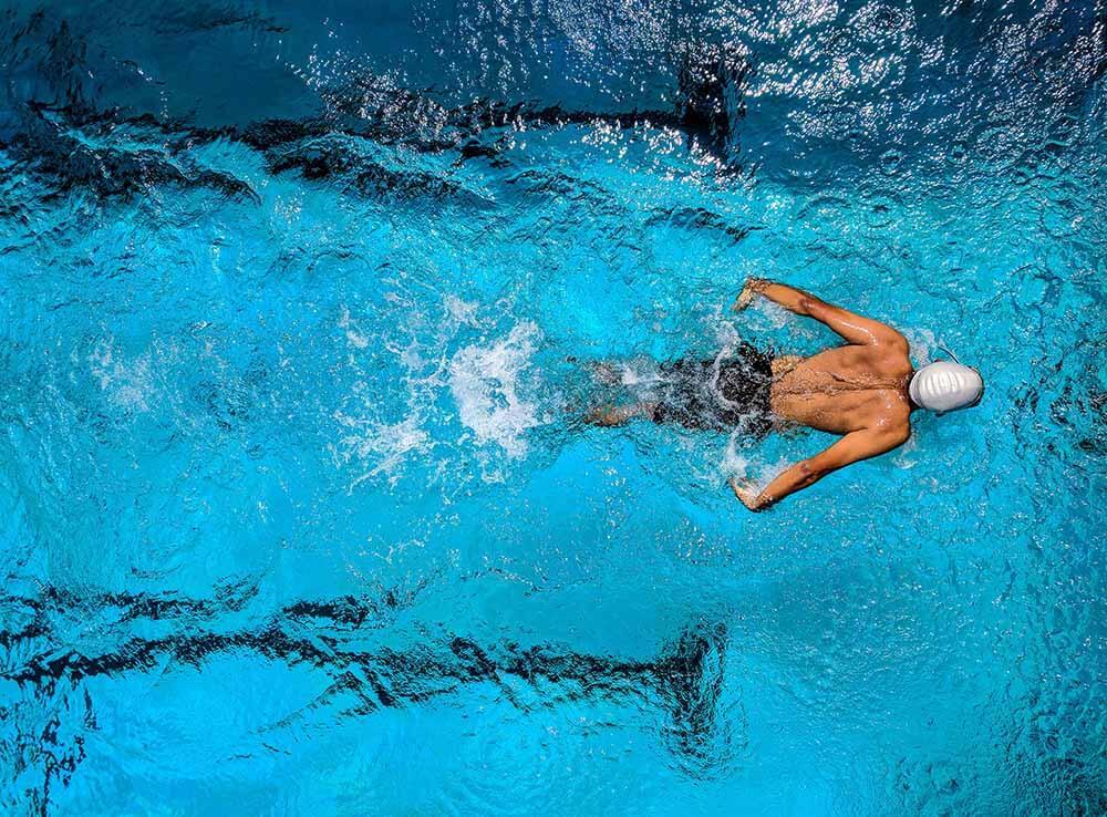 4lifelessons_chlorine-deckwear-overhead-pool-butterfly