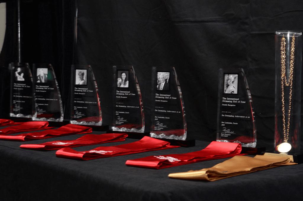 ISHOF-Awards-2019