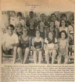 JimGamblePittpixRec-team-again-summer-of-79