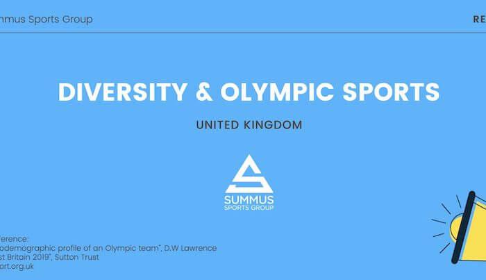 Olympicdiversity