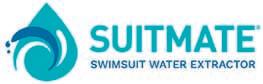 Suit-extractor-logo