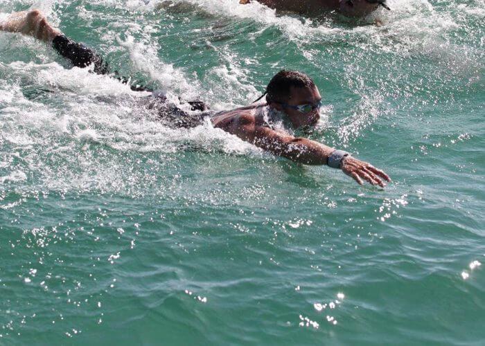 front-breathing-open-water