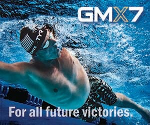 gmx7-lochte-block