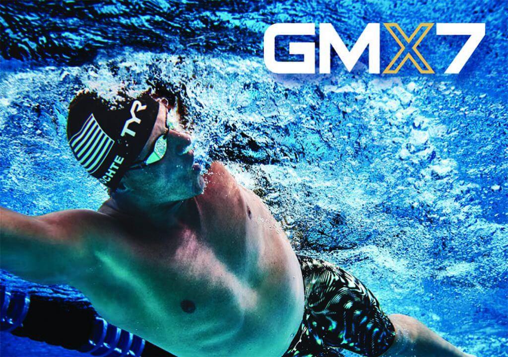 gmx7-ryan-lochte-resistance-training