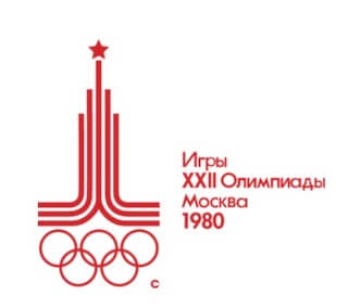 moscow1980logo