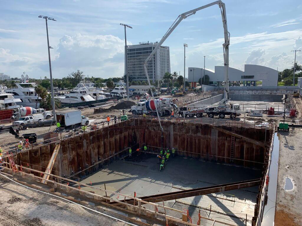 Ft-Lauderdale-Renovation -1