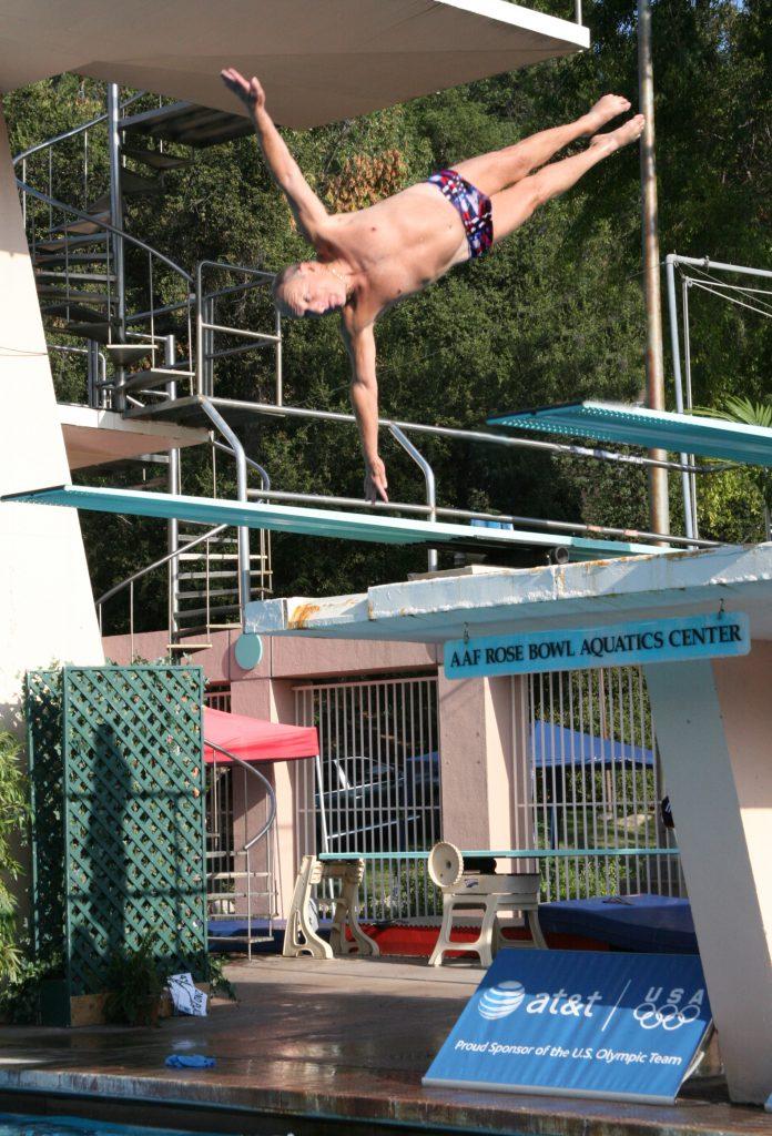 felix-grossman-diving-ishof-honoree