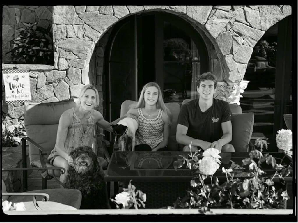 sippywoodheadandfamily
