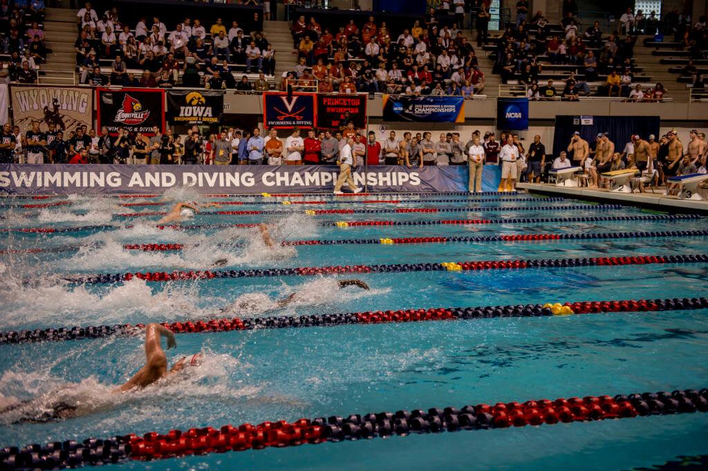 400 FR 2012 NCAA M SD 1884