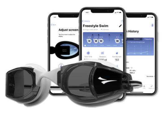 Finis-Smart-Goggle-Phone