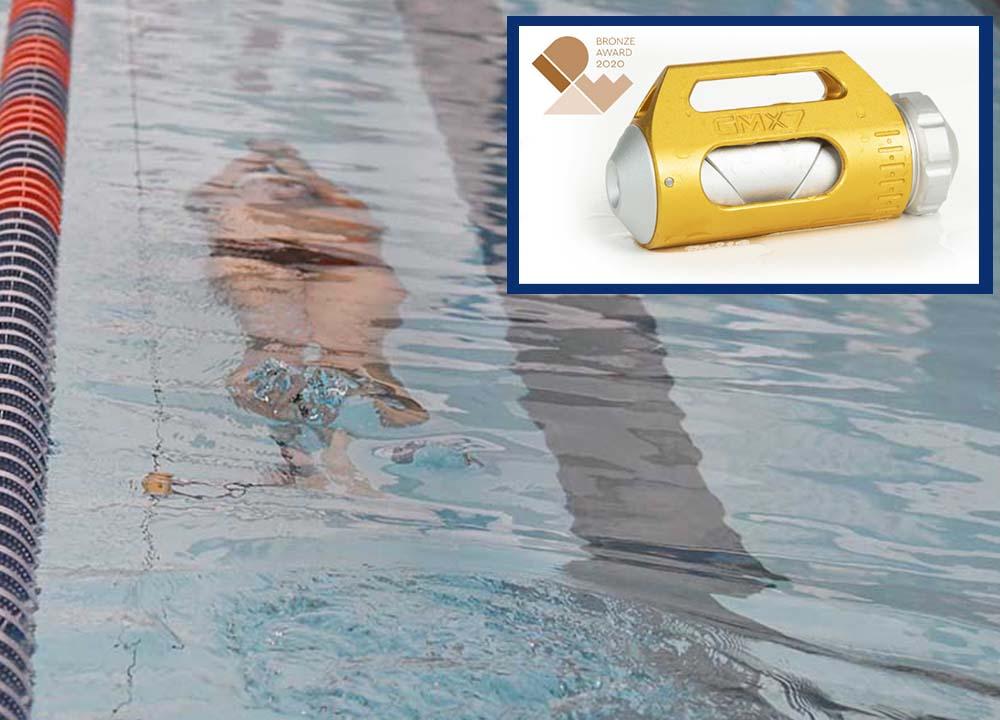 idea-award-gmx7-training-swimming-training-robrady