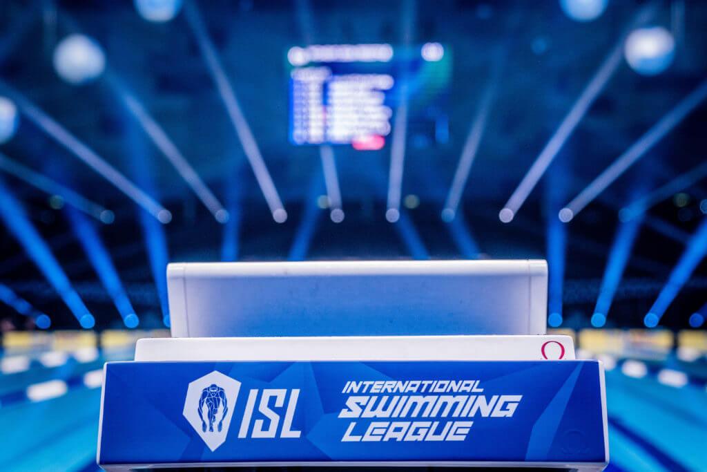 international-swimming-league-ISL-venue