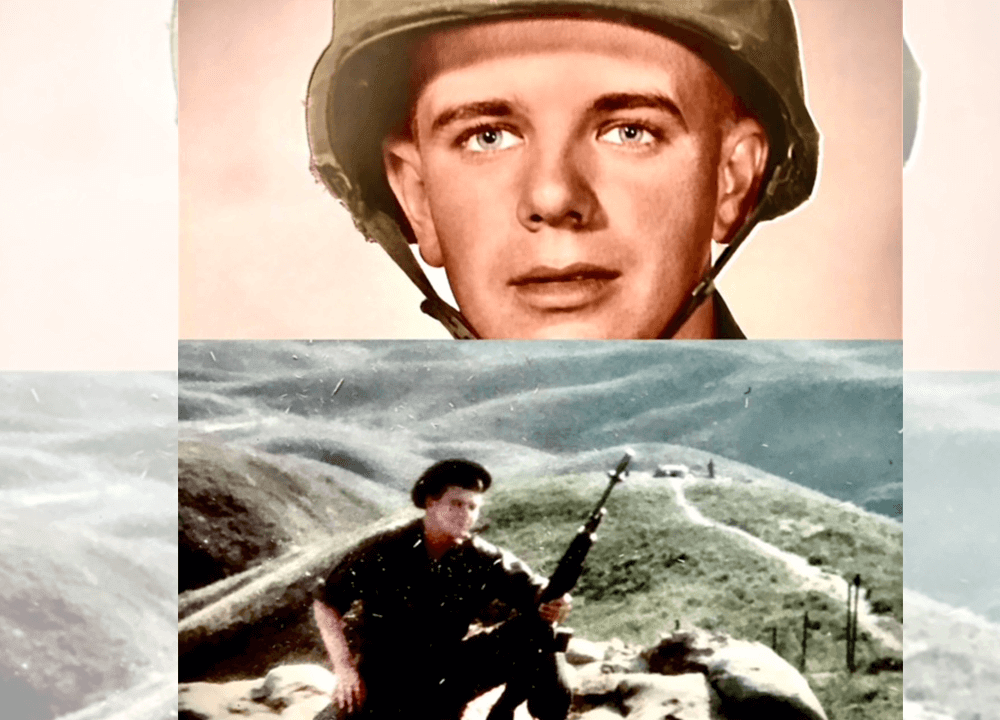 Jack-Roach-Veteran