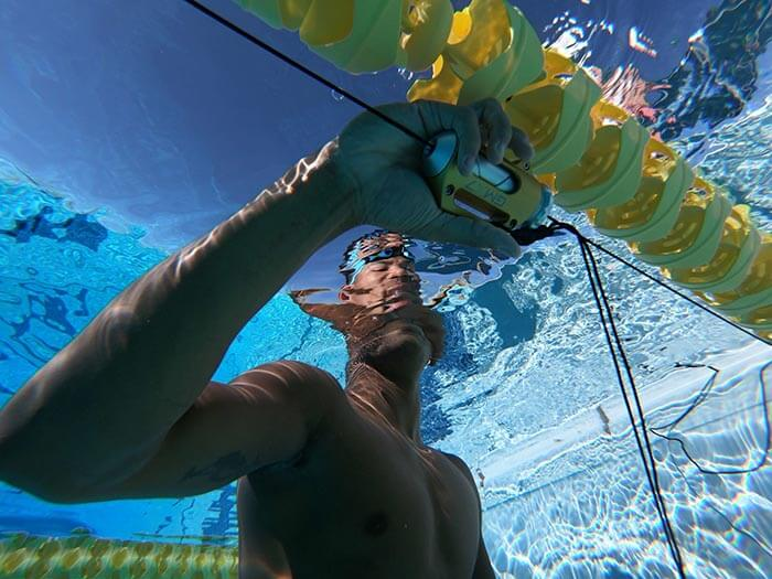 gmx7-resistance-training-swimming-G1113524-scaled
