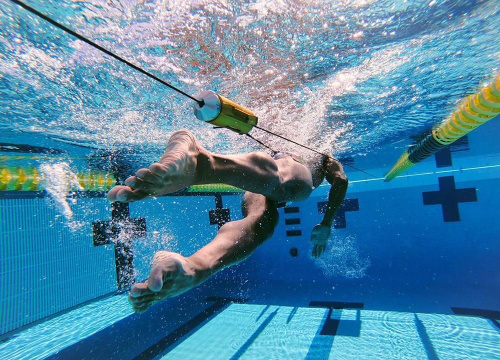gmx7-resistance-training-swimming-Trailing_Kick_2-scaled
