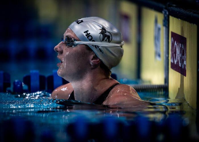 katinka-hosszu-team-iron, best women's swimmers