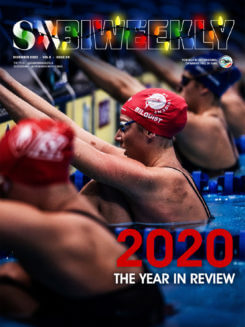 Click To View All Issues In 2020