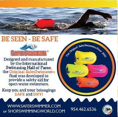 saferswimmer ad