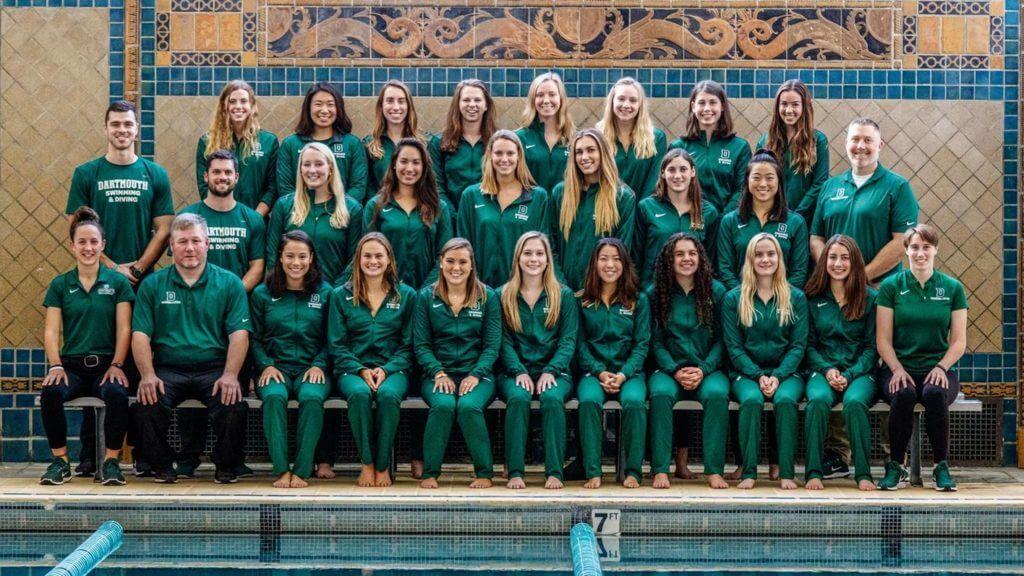 2019_20_WSwim_Team_DA