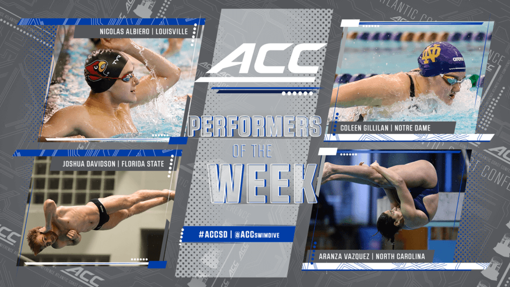 acc-swimmers-of-the-week