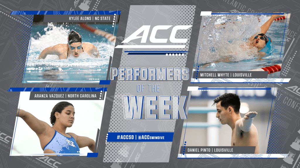 acc-swimming-weekly-honors