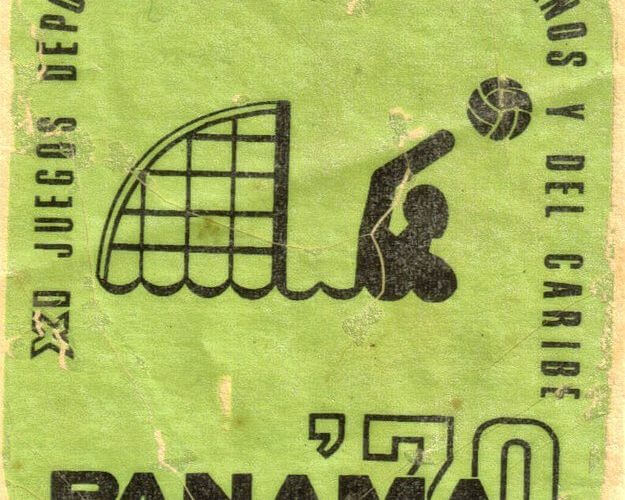 70_CCAN_Patch
