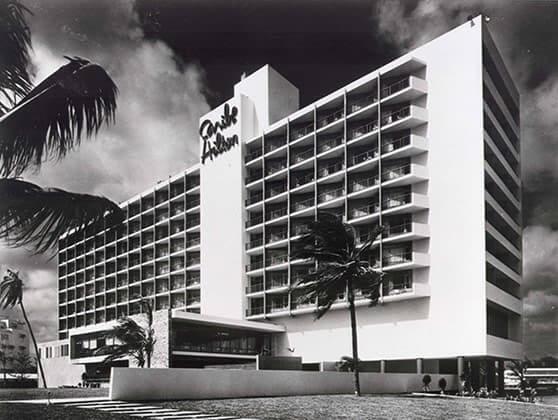 caribe-hilton_1950s