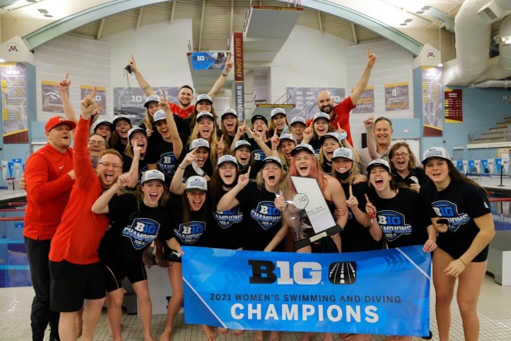 ohio-state-big-ten-champions-2021