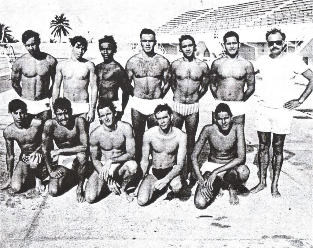 pr team 1970 Christmas_FN