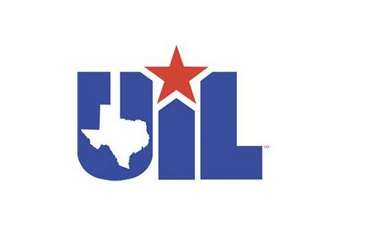 uil-texas-high-school-swimming