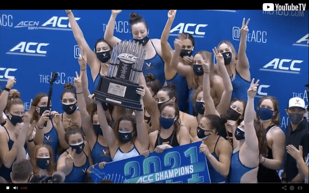 virginia-women-swimming-diving-champions
