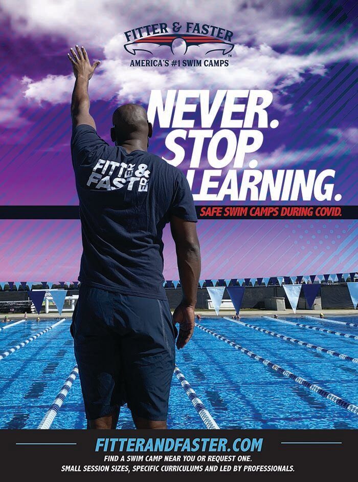 2021-fitter-and-faster-swim-camp-swimming-world