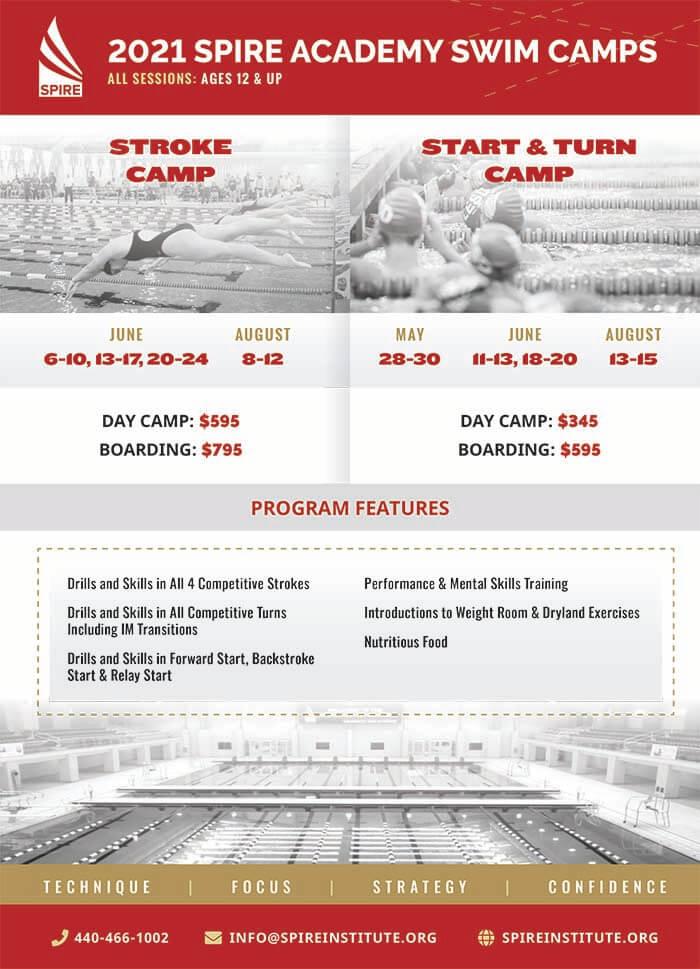 2021-spires-swim-camp-swimming-world