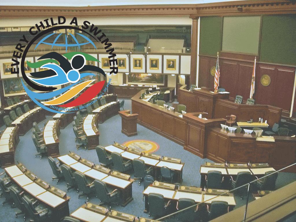 Florida-Legislature-ECAS (1)