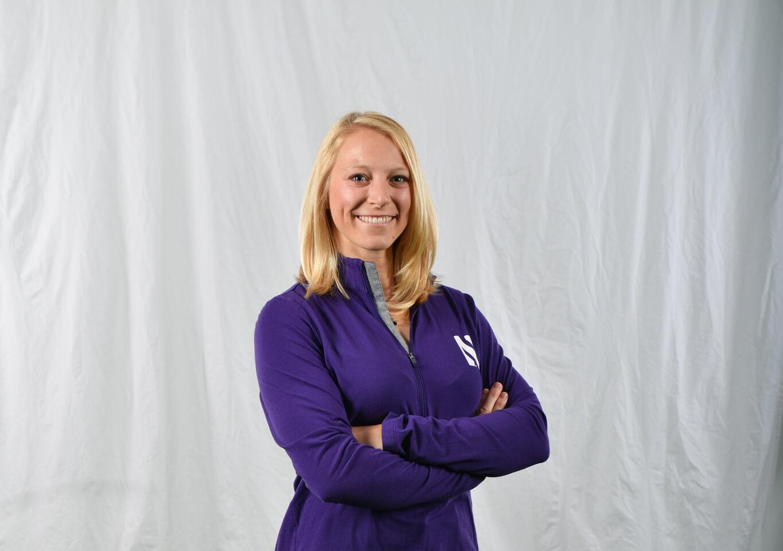 Katie Robinson-by Hope Carpinello, Northwestern Athletics crop
