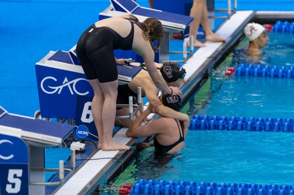 berkoff-hansson-alons-nc-state-relay