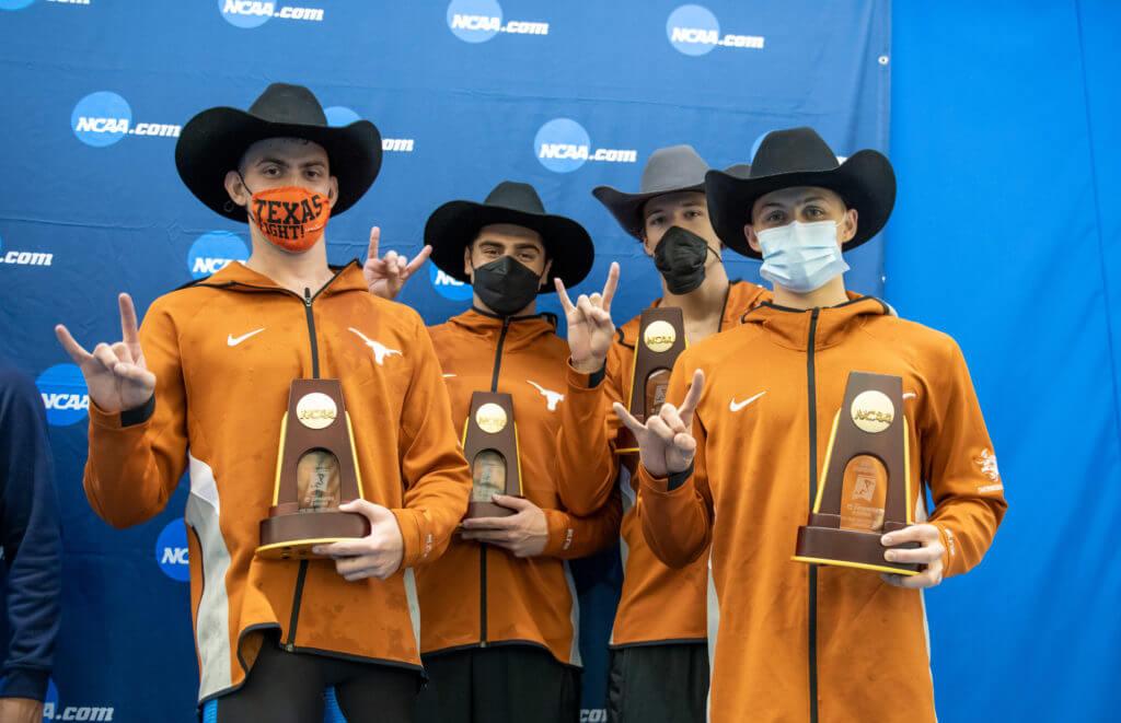 texas-longhorns-800-free-relay