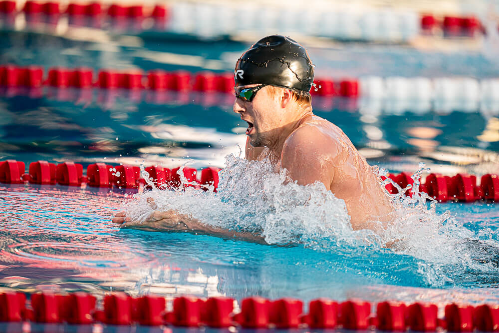nic-fink-200-breaststroke-2021-tyr-pro-series-mission-viejo-finals214