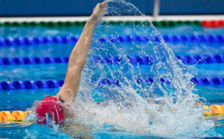 Kliment Kolesnikov 2021 European Championships