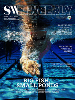 SW Biweekly 5-21-21 - Big Fish, Small Ponds - COVER