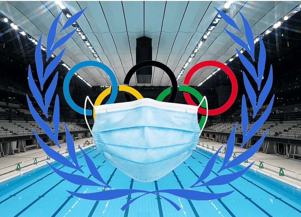 Tokyo-Olympics-Mask-Olympic Games-thomas-bach