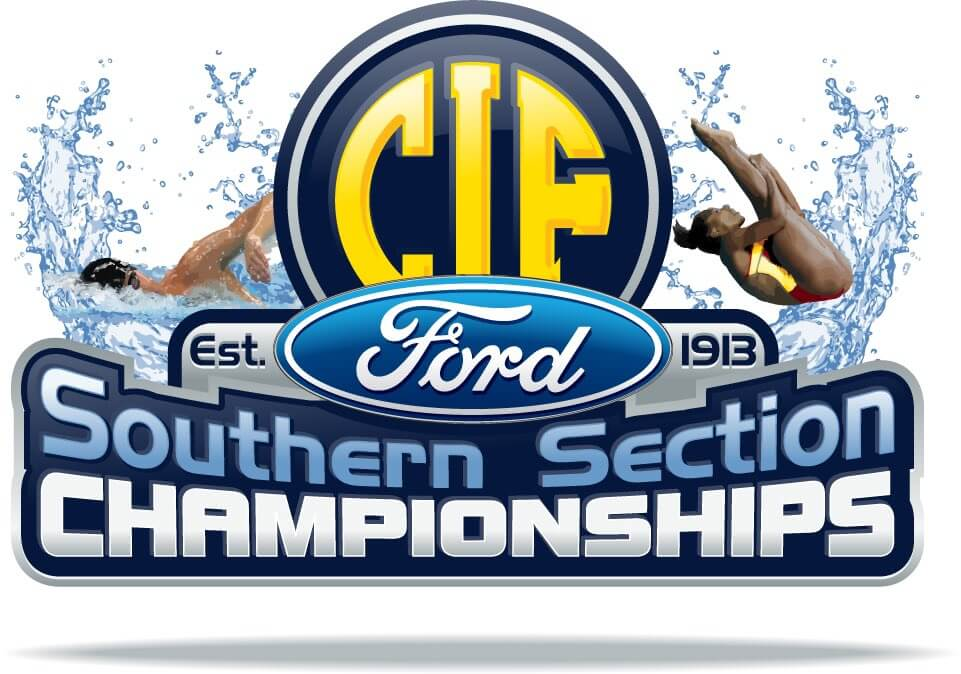 cif ford southern section
