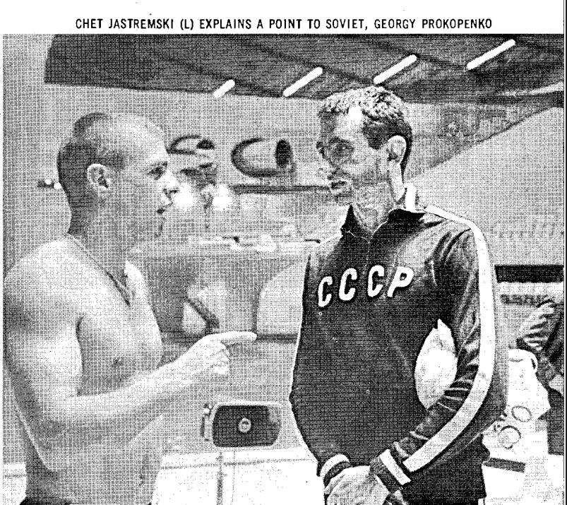 georgy-prokopenko-soviet-union