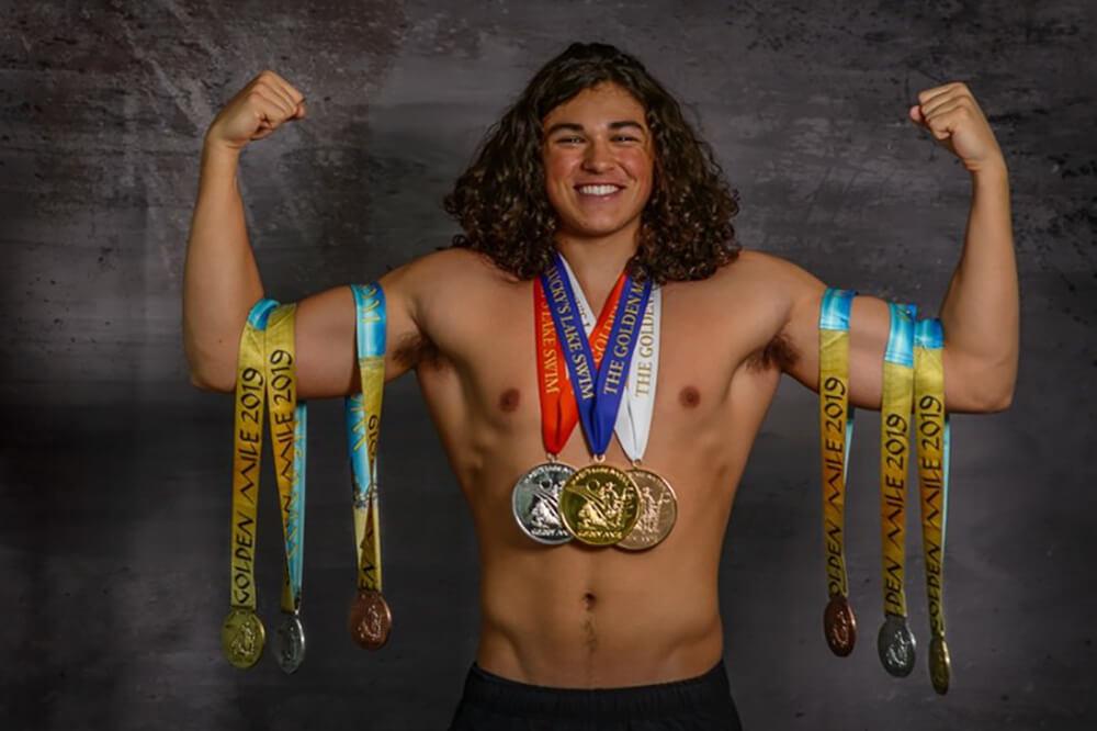 gold-medal-mile