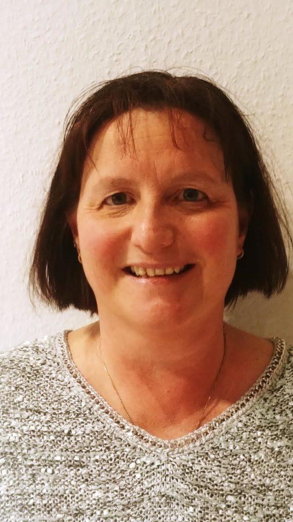 Birte Hohlstein
